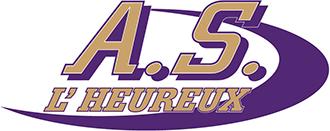 A.S. L'Heureux – Transport de porc et de truies au Québec